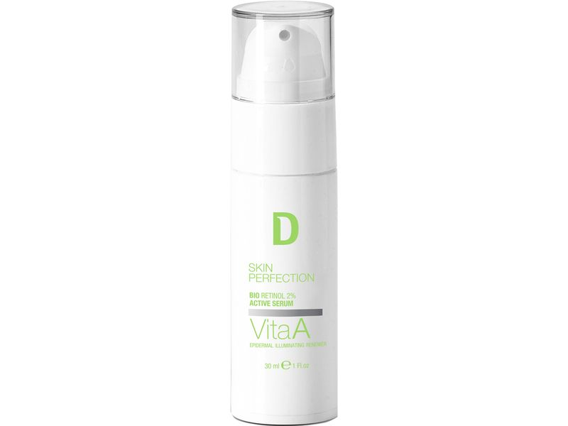 Skin Perfection Vita A - Dermophisiologique