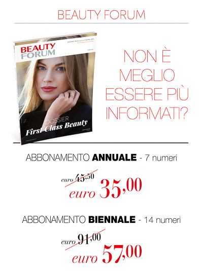 Tabellare Beauty Forum