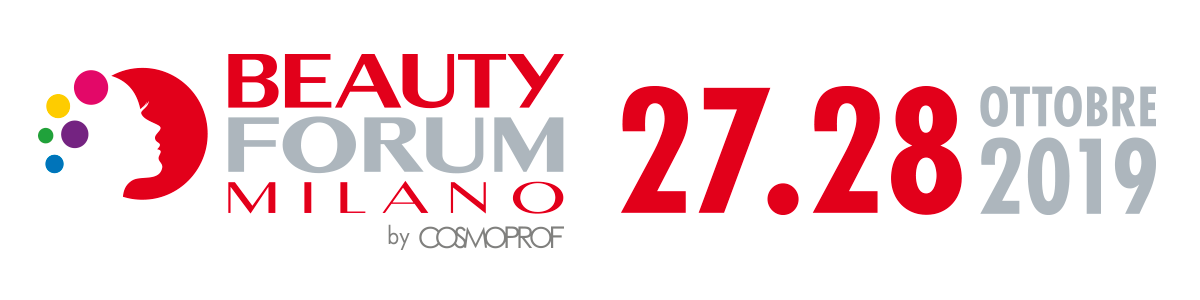 Beauty Forum Milano