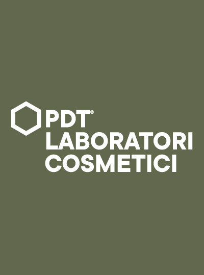 PDT cosmetici 400X539