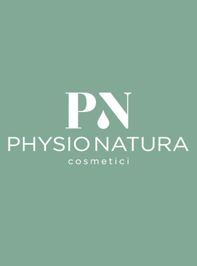 Physionatura 400X539